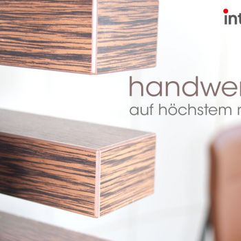 intercup GmbH